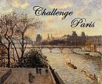 camille-pissarro-the-louvre-and-the-seine-from-the-pont