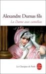 la-dame-aux-camélias-dumas-fils