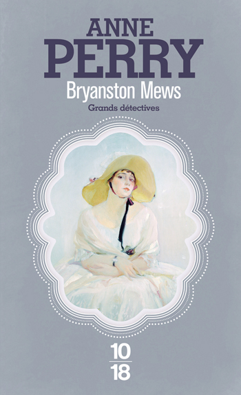 bryanston-mews-anne-perry