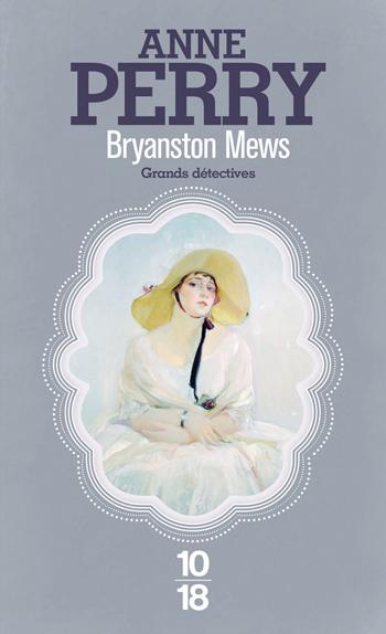bryanston-mews-anne-perry