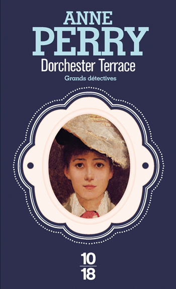 dorchester-terrace-anne-perry