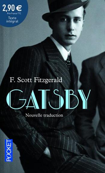 gatsby-le-magnifique-francis-scott-fitzgerald