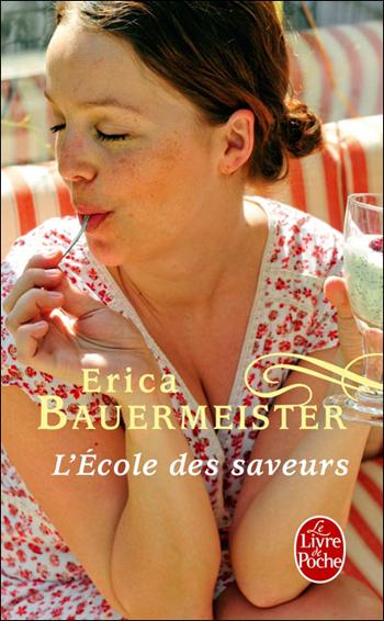 l-ecole-des-saveurs-erica-bauermeister