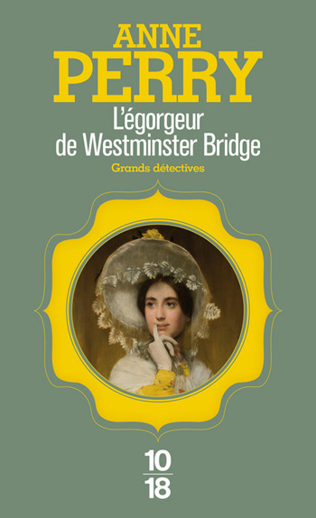 l-egorgeur-de-westminster-bridge-anne-perry
