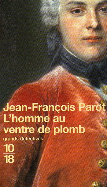 l-homme-au-ventre-de-plomb-jean-françois-parot