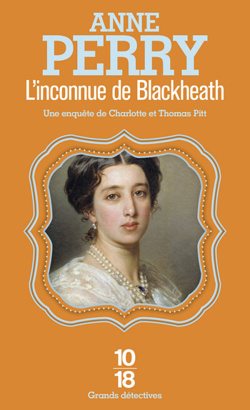 l-inconnue-de-blackheath-anne-perry
