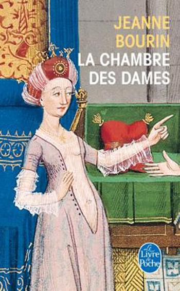 la-chambre-des-dames-jeanne-bourin
