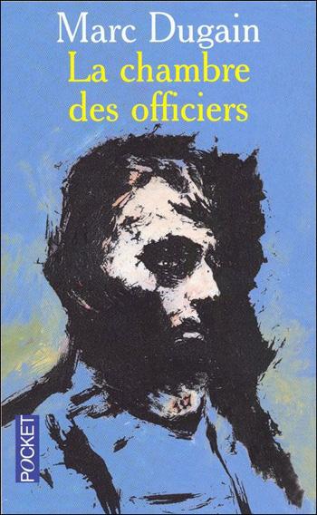 Agreable La Chambre Des Officiers Galerie