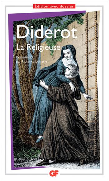 la-religieuse-denis-diderot