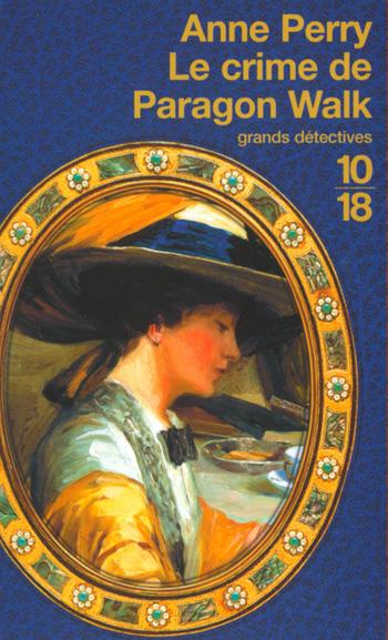 http://deslivresdeslivres.files.wordpress.com/2012/10/le-crime-de-paragon-walk-anne-perry.jpg?w=500