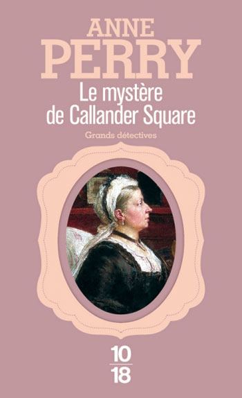 le-mystère-de-callender-square-anne-perry
