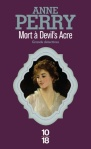mort-a-devil-s-acre-anne-perry