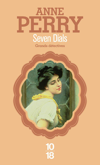 seven-dials-anne-perry