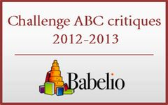 critiquesABC2013