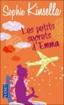 les-petits-secrets-d-emma-sophie-kinsella