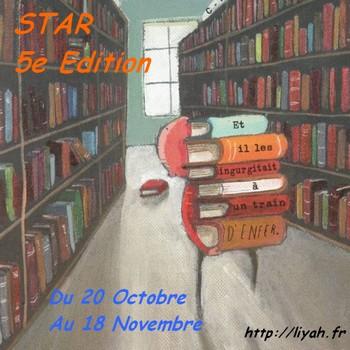 Logo-Star-5-Les-lectures-de-Liyah