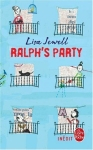 ralph-s-party-lisa-jewell