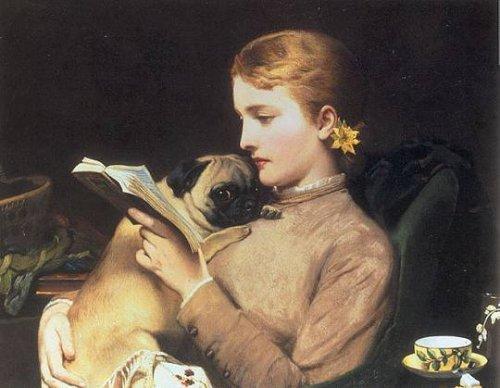 Les 100 romans à lire au moins une fois dans sa vie : on la fait cette liste ?