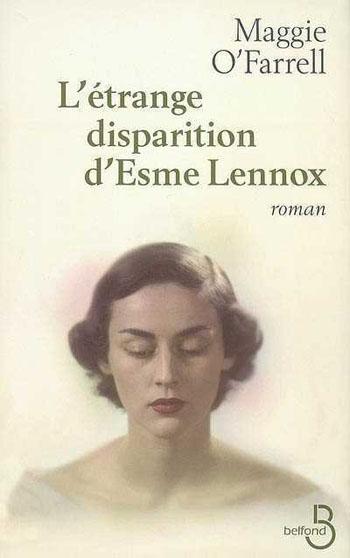 l-étrange-disparition-d-esme-lennox
