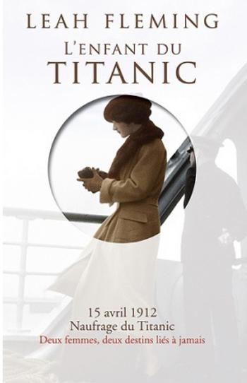 l-enfant-du-titanic-leah-fleming