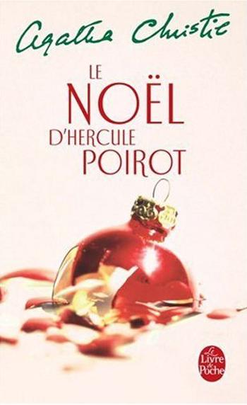 le-noël-d-hercule-poirot-agatha-christie