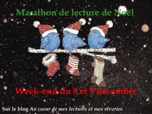 logo-marathon-de-lecture-de-noc3abl