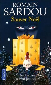 sauver-noël-romain-sardou