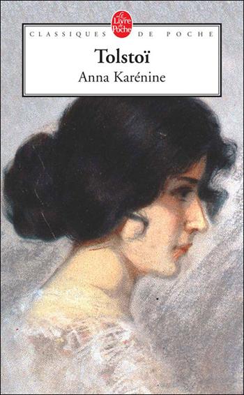 Anna-Karénine-Leon-Tolstoï