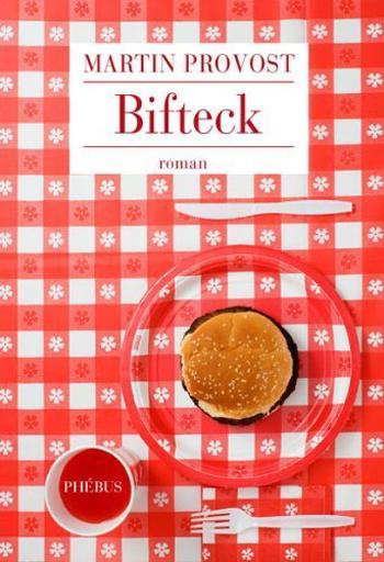 bifteck-martin-provost