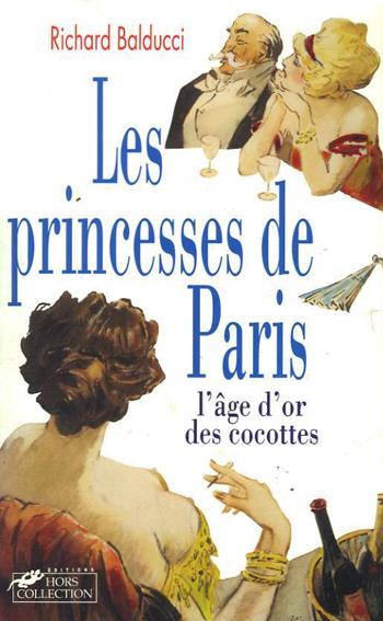 les-princesses-de-paris-richard-balducci