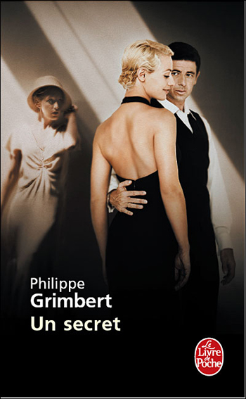 un-secret-philippe-grimbert