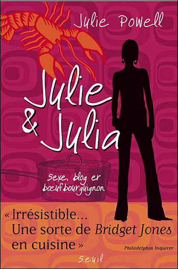 julie-et-julia-julia-powell