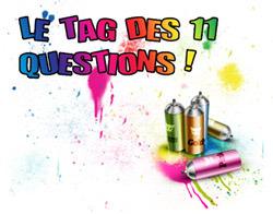 tag-11-questions