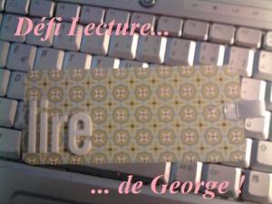 dc3a9fi-lecture-de-george