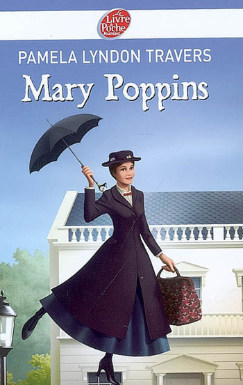 mary-poppins-pamela-lyndon-travers