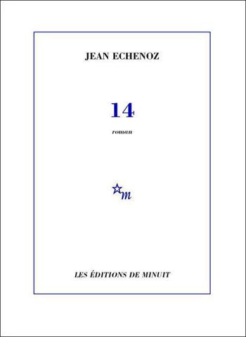 14-jean-echenoz