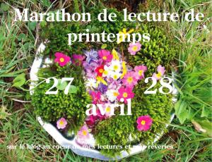marathon-de-lecture-de-printemps1