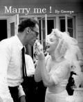 challenge-marry-me