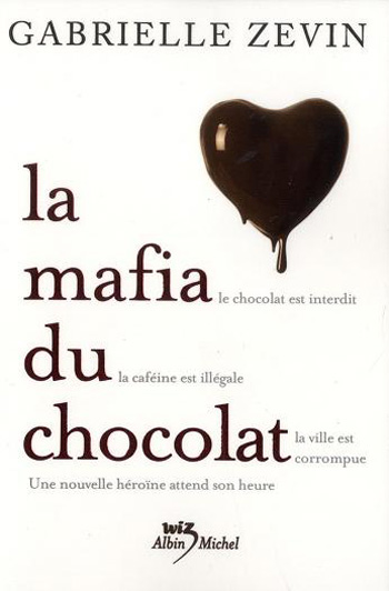 La-mafia-du-chocolat-gabrielle-zevin