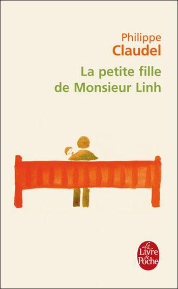 la-petite-fille-de-monsieur-linh-philippe-claudel