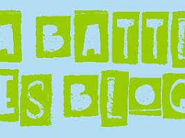 une-battle-de-blogs-lecture-7920443