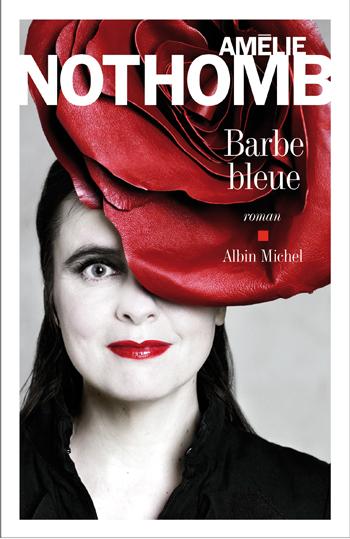 barbe-bleue-amelie-notomb