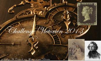 challenge-victorien-2013