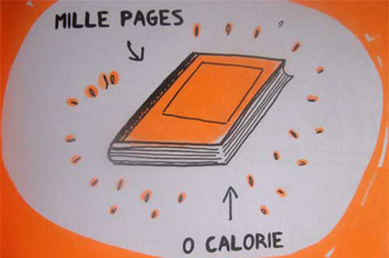 le-livre-qui-fait-aimer-les-livres-francoize-boucher-2