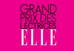 logo-grand-prix-lectrices-ELLE
