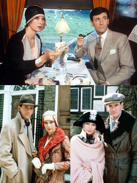 tuppence-tommy-beresford