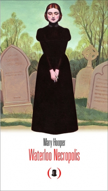 waterloo-necropolis-mary-hooper