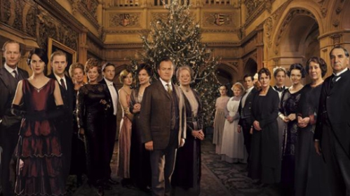 downton-abbey-christmas-ep