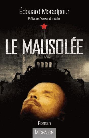 le-mausolee-edouard-moradpour