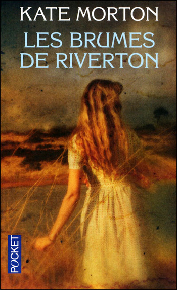 les-brumes-de-riverton-kate-morton